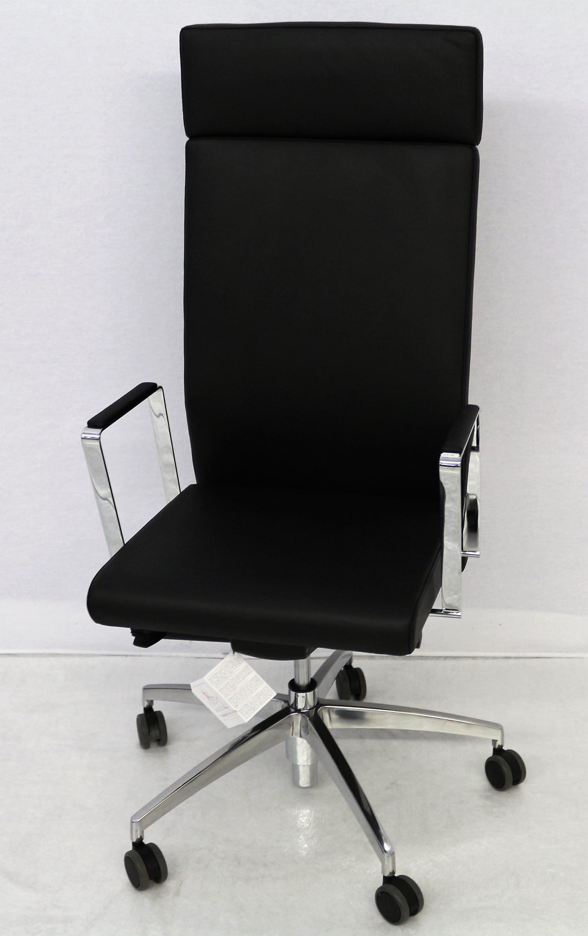 Forma Headrest